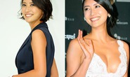 Cựu Hoa hậu Hàn lộ clip sex thắng kiện