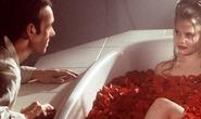 Cảnh sex trong phim Hollywood dễ làm hư trẻ