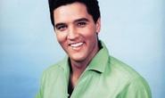 Cố ca sĩ Elvis Presley bị trộm... tóc!