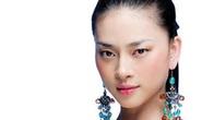 Ngô Thanh Vân: Muốn có con nhưng không làm mẹ đơn thân!