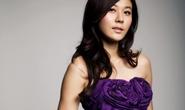Kim Ha Neul đau khổ vì bị bắt nạt