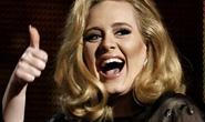 Chuyện Adele hát trong James Bond lên sàn cá cược