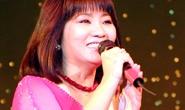 Cẩm Vân - Khắc Triệu bị đại gia nhắn tin khủng bố