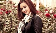 Vy Oanh: Từ nữ tu hụt đến ca sỹ tỉ phú