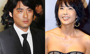 Chồng cũ Choi Jin Sil treo cổ ở nhà bạn gái