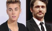 Diễn viên Người nhện xin lỗi vì clip nhái Justin Bieber