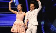 Chung kết Vietnam Idol: Hoàng Quyên áp đảo Ya Suy