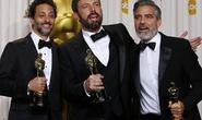 "Iran quyết kiện Hollywood ""tới bến"""