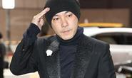 Trương Vệ Kiện bị em trai cáo buộc quỵt tiền