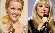 Reese Witherspoon bị Stevie Nicks chê quá già