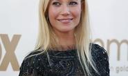 Gwyneth Paltrow bị ghét nhất Hollywood