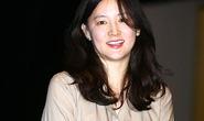 Nàng Dae Jang Geum- Lee Young Ae bị kiện tội phỉ báng