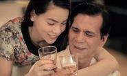 MV quảng cáo rượu của Hồ Ngọc Hà: Làm chơi ăn thiệt!