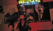 Hà Nội: Phòng trà ca nhạc ế ẩm