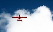 Hình ảnh về máy bay không người lái của Việt Nam