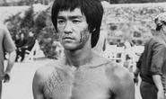 Tưởng niệm 40 năm ngày mất Lý Tiểu Long