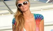 Paris Hilton lại bị trộm viếng nhà