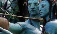 """Jame Cameron tuyên bố quay liên tục 3 phần phim """"Avatar"""""""