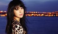 Ca sĩ Hàn kiện 11 người bình luận ác ý trên mạng