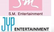 Nóng nghi án gian lận ở các BXH âm nhạc Hàn Quốc