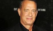 Tom Hanks chiến đấu chống bệnh tiểu đường