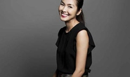 Tăng Thanh Hà: Không thành công nào dễ dàng