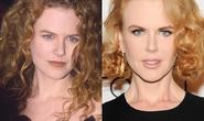 Nicole Kidman quyến rũ xuyên thời gian