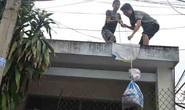 Đà Nẵng: Chợ, trung tâm thương mại chưa hoạt động