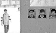 """Trung Quốc: Học trò hư bị """"dán mác"""" khủng bố"""