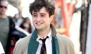 Sao Harry Potter bóc mẽ sự giả dối của đồng nghiệp
