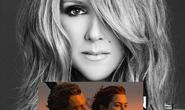 """Celine Dion không muốn mở nhạc phim """"Titanic"""" trong đám tang của mình"""