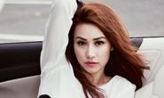 Ngân Khánh tham gia Bước nhảy hoàn vũ