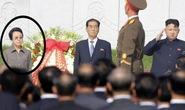 Chồng bị xử tử, cô ruột lãnh đạo Kim Jong-un vẫn quyền uy