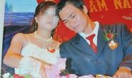 Từ trong tù, Lý Nguyễn Chung xin lỗi ông Nguyễn Thanh Chấn