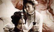 Điện ảnh Việt Nam tìm lại phong độ