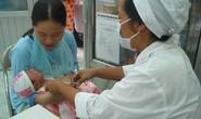 Vụ 3 trẻ tử vong: Nghi ngờ vắc-xin có chất lạ