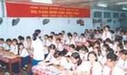 Công đoàn Giáo dục quận Gò Vấp, TPHCM: Nâng cao chất lượng giảng dạy, ổn định đời sống giáo viên