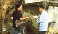 Khát vọng của điện ảnh Việt Nam!