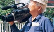 Đạo diễn - Nghệ sĩ Ưu tú Khương Mễ: Ông Lumière của Việt Nam