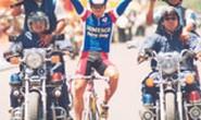 Cuộc đua xe đạp toàn quốc Cúp Truyền hình TPHCM 2003: Chưa xuất hiện nhiều nhân tố mới