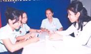 Công ty TNHH Phú Hữu - TPHCM: Không để công nhân phải vay nặng lãi