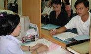 Muốn cải cách hành chính: Hãy bắt đầu từ công tác văn phòng