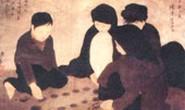 Triển lãm 74 tác phẩm của danh họa Nguyễn Phan Chánh