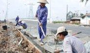 Thanh tra Công trình cầu đường Bình Triệu 2 - TPHCM: Lại mất 8,8 tỉ đồng