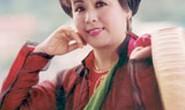 NSND Thu Hiền, 40 năm tình tự với dân ca