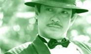Nguyễn Chánh Tín: Tôi muốn sánh vai với các bạn diễn trẻ!