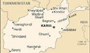 Chính phủ Taliban rút khỏi Kabul, Bin Laden chui xuống boongke