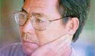 Vũ Đức Sao Biển: Tôi say mê Kim Dung