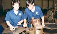 Các KCN Ðồng Nai cần 28.500 lao động đã qua đào tạo