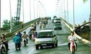 Đền bù, giải tỏa công trình cầu đường Bình Triệu 2: Chủ đất ảo, nhận tiền thật!